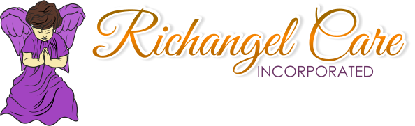 Richangel Care Incorporated
